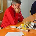 N3R1 Philippe Savinel (Vitrolles II)