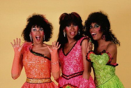 Pointer_sisters