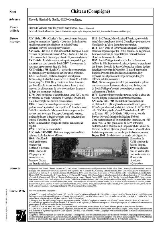 Département de l'Oise Monuments civils_Page_04