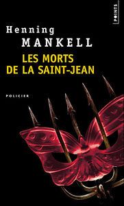 les_morts_de_la_st_jean_point