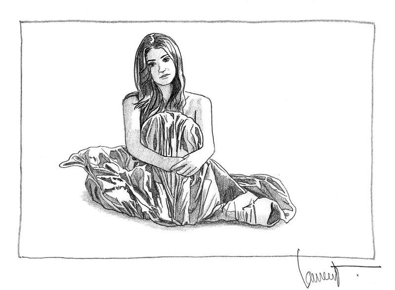 14_09_20_Femme_assise_dans_duvet_001