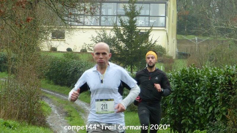 Trail Cormaris 2020 (59) (Copier)