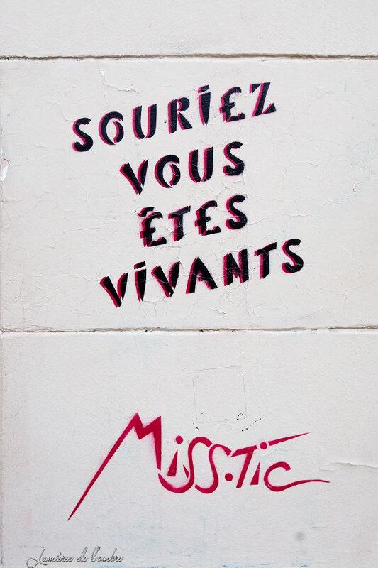 wb_MissTic souriez vous êtes vivants_20190209_2605