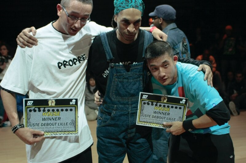 JusteDebout-StSauveur-MFW-2009-844