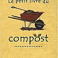 Et si on parlait compost?
