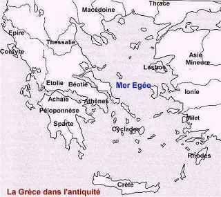 greceantiqb