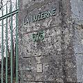 Windows-Live-Writer/Bernires-sur-Mer_1141E/DSC07195
