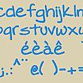 Windows-Live-Writer/ec4b827c7de9_14679/ScreenShot01574_2
