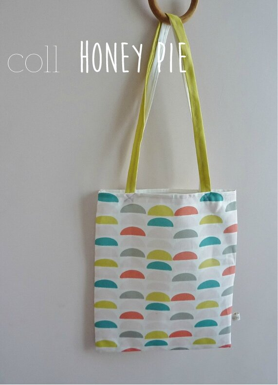 text-faces-tote-(2)