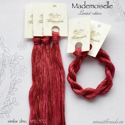 mademoiselle-nina