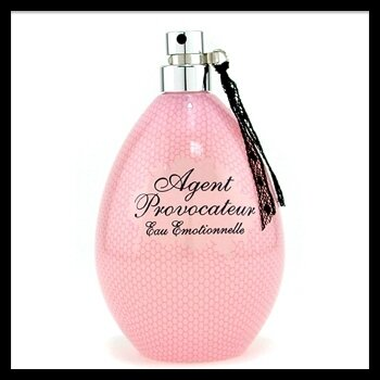 agent provocateur eau emotionnelle 2