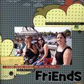 09_08_01_friends