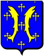 Blason Meuse