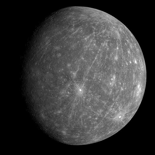 mercury-11591_640