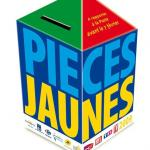 operation-pieces-jaunes