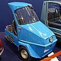 Norsio 50cc_01 - 1972 [-] HL_GF