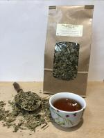 articulation-et-flexibilite-tisane-infusion