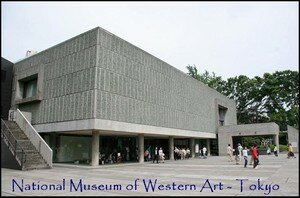 01_National_Museum_of_Western_Art