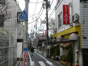 Canalblog_Tokyo03_07_Avril_2010_009
