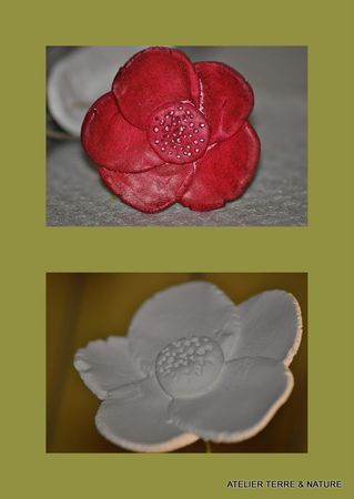 jardin_po_tique_porcelaine