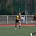 RCP15-RCT-R34