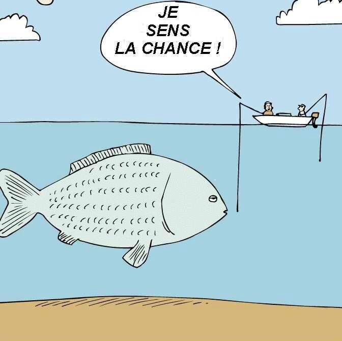 humour_peche