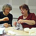 WindowsLiveWriter/Nouvellerencontre_12B91/atelier tricot 007_thumb