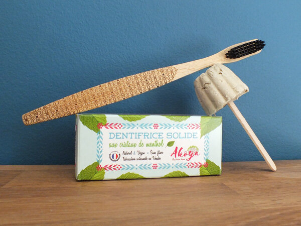 1 dentifrice-akoya-brosse-dents-bambou-mamanflocon-maman-flocon