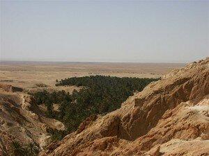 J6_P13_Oasis_Chebika_panorama
