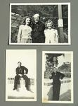 1943_Catalina_Island_NJ_with_Friends_JimDougherty_010