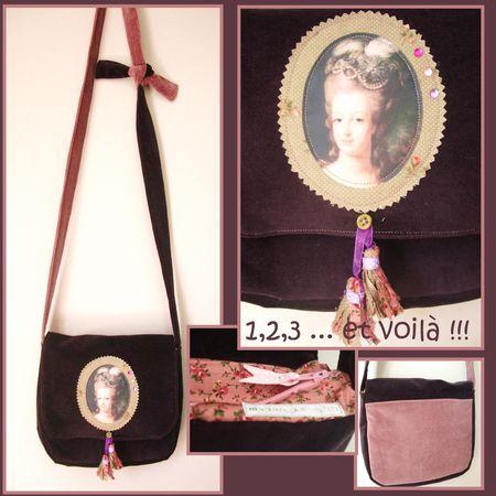 sac_bandouli_re_velours_Marie_Antoinette