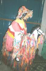 Musée de Carnaval 3