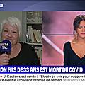 aureliecasse11.2021_03_30_ledezoomBFMTV