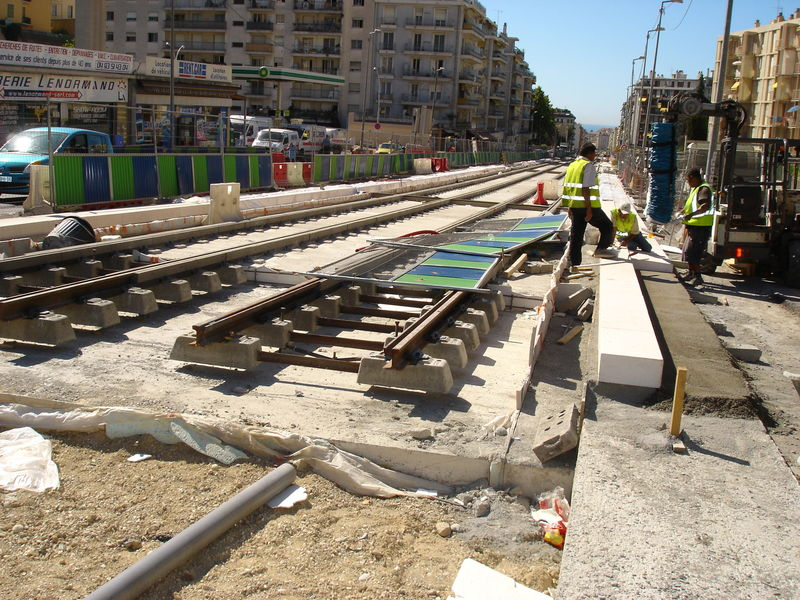 chantier u tramway de nice aout 2005bis 039
