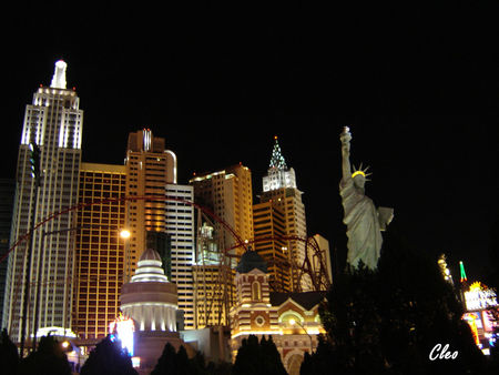 24_Jun_04___Las_Vegas__New_York_casino