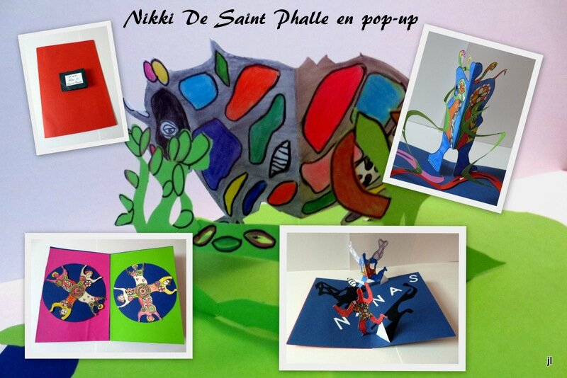Nikki De Saint Phalle2