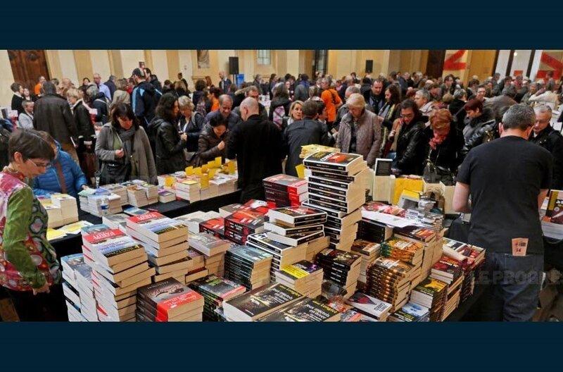 a-l-occasion-du-festival-quais-du-polar-30-000-livres-sont-vendus-en-trois-jours-photo-pierre-augros-1519686491