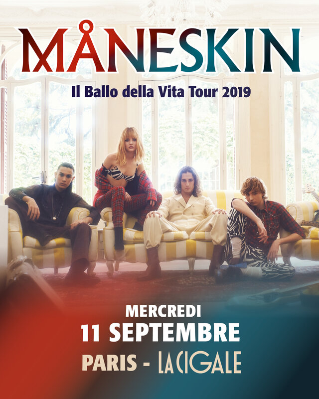 Maneskin_2019_WEB_instagram_2000x2500