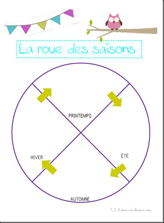 Windows-Live-Writer/Projet-Mon-ami-larbre_90D5/image_thumb_12