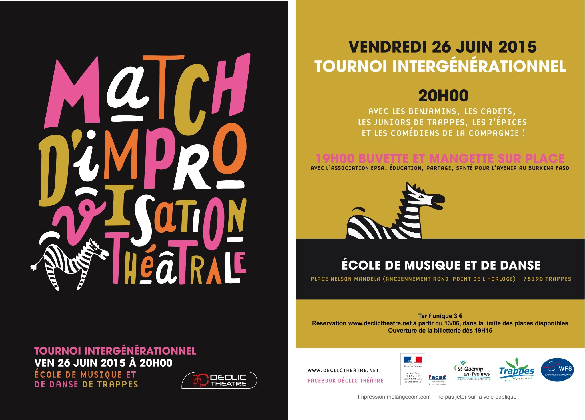 declic-theatre-tract-tournoi-intergenerationnel-26062015