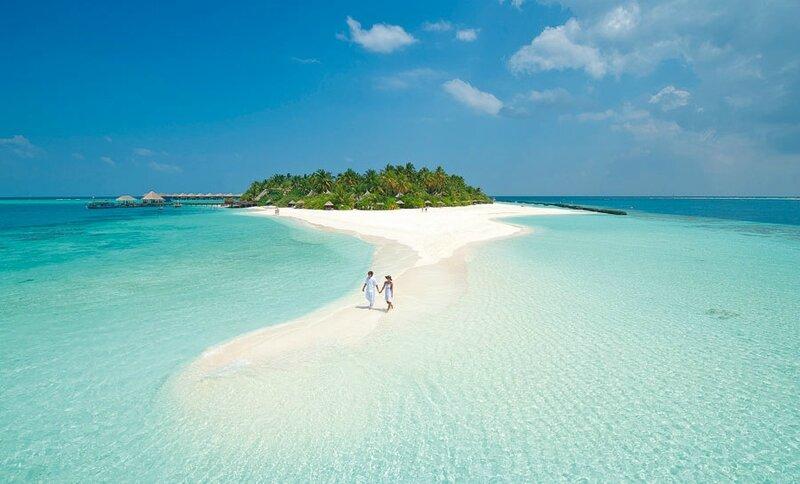 South-Nilandhe-Maldives-001