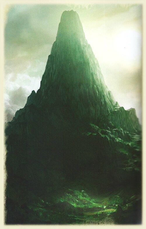 seventh shrine mont