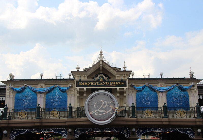 disneyland_paris_25_ans_deco