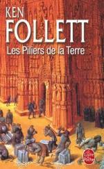 les-piliers-de-la-terre-3545