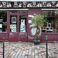 Coiffeur Les Affranchiz, Belleville_7504