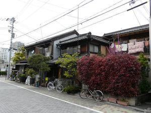 Canalblog_Tokyo03_13_Avril_2010_076