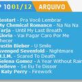 Mtv brasil top10