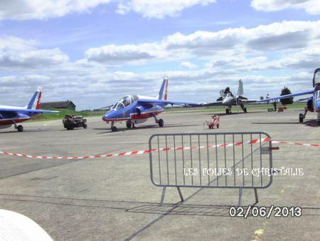 Meeting aérien 2 Juin 2013 042