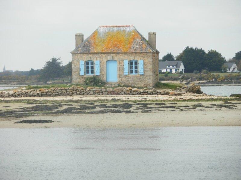 Lorient 003
