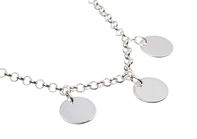 Collier3medailles